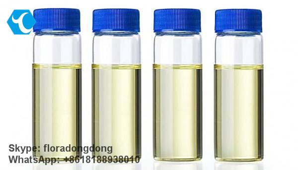 Ethyl Oleate EO