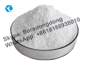 L-Thyroxine T4