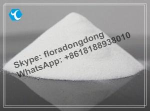 Liothyronine Sodium
