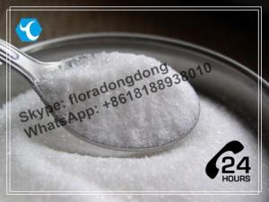 Dyclonine HCI