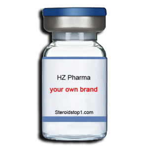 steroids brand
