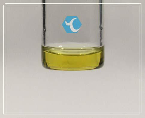 trenbolone acetate